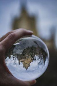 concurso fotografia segovia: Wonderland2