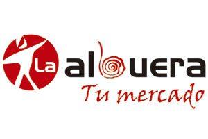 Mercado La Albuera