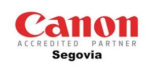 Canon Segovia Globales