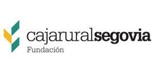 fundacion Caja Rural