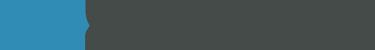 Infosegovia – Concurso de Fotografía Ciudad de Segovia Logo fijo