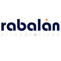 Artes Gráficas Rabalan