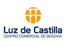 CC Luz de Castilla