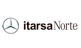 itarsa Norte